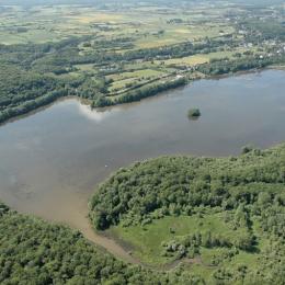 Vivre une journée Wallonne de l'eau à Virelles - Activité entièrement GRATUITE